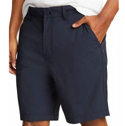 Nautica Tech Short - Navy
