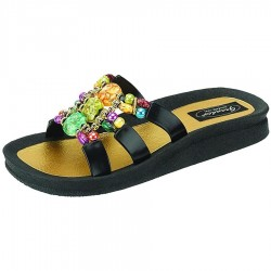 Grandco Mystical Slide - Black