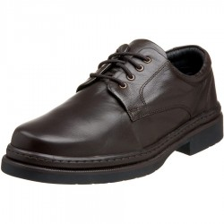 Giorgio Brutini Ainsworth - Dark Brown