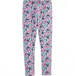 Toddler Girl Carters Floral Legging