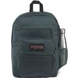 Jansport Big Campus Backpack - Dark Slate