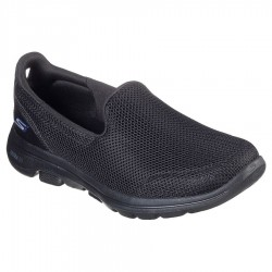 Skechers Go Walk 5 - Black
