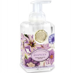 Michel Design Works Rhapsody - Foaming Hand Soap