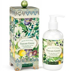 Michel Design Works Tuscan Grove - Lotion