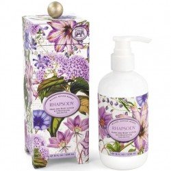 Michel Design Works Rhapsody - Lotion