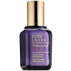 Estée Lauder Perfectionist (CP+R) Wrinkle Lifting / Firming Serum