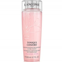 Lancôme Tonique Confort Hydrating Facial Toner