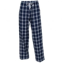 Flannel Pant - Heritage Navy