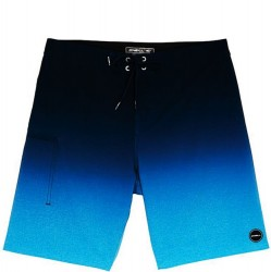 Boys 8 to 20 O'Neill Boardshort - Bright Blue