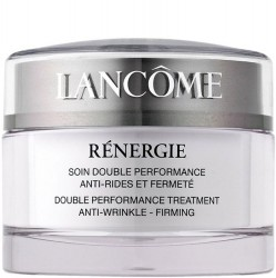 Lancôme Rénergie Day Cream