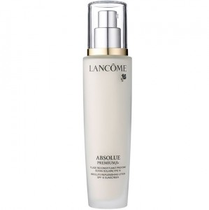 Lancôme Absolue Premium BX Replenishing and Rejuvenating Lotion SPF 15