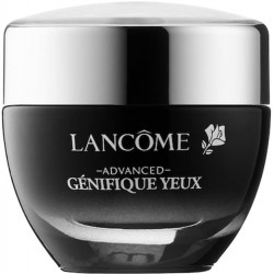 Lancôme Advanced Génifque Yeux Eye Cream