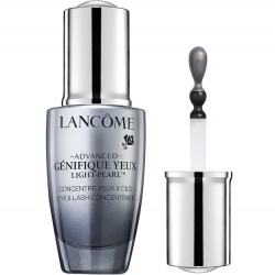 Lancôme Advanced Génifque Light Pearl Eye Serum