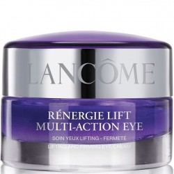 Lancôme Rénergie Lift Multi Action Eye Cream