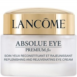 Lancôme Absolue Eye Premium BX Replenishing & Rejuvenating Eye Cream