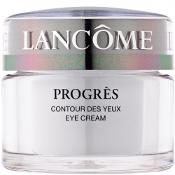 Lancôme Progrés Eye Cream