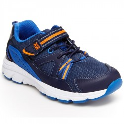 Stride Rite Made2Play Journey Style #CB009101 - Navy