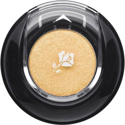 Lancôme Color Design Eyeshadow - Filigree Shimmer