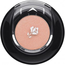 Lancôme Color Design Eyeshadow - Vue Shimmer