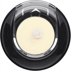 Lancôme Color Design Eyeshadow - Daylight Matte