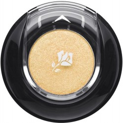 Lancôme Color Design Eyeshadow - Honeymoon