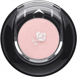 Lancôme Color Design Eyeshadow - Pink Pearl