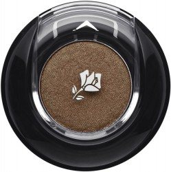 Lancôme Color Design Eyeshadow - French Press
