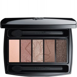 Lancôme 5 Color Eyeshadow Palette - 04 Taupe Craze