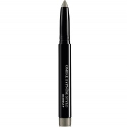 Lancôme Ombre Hypnose Stylo Shadow Stick - 4 Colors