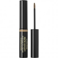 Lancôme Brow Densify Powder to Cream - 2 Colors