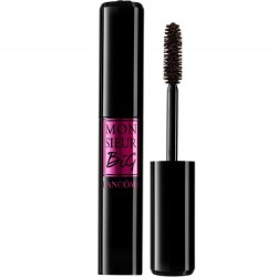 Lancôme Monsieur Big Volumizing Mascara - 01 Black