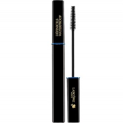 Lancôme Definicils Waterproof High Definition Mascara - Black