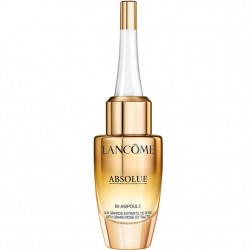 Lancôme Absolue Overnight Repairing Bi-Ampoule Serum