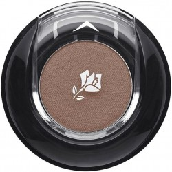 Lancôme Color Design Eyeshadow - Mochaccino