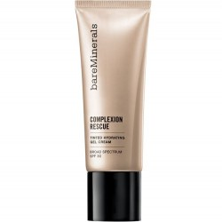 bareMinerals Complexion Rescue Tinted Moisturizer Hydrating Gel Cream - 10 Colors