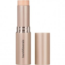 bareMinerals Complexion Rescue Hydrating Foundation Stick SPF 25 - 12 Colors