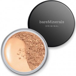bareMinerals Original Loose Powder Foundation SPF 15 - 8 Colors