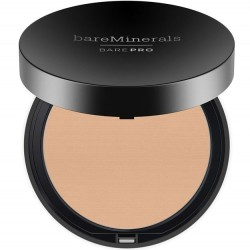 bareMinerals Barepro Performance Wear Pressed Powder Foundation - 9 Colors