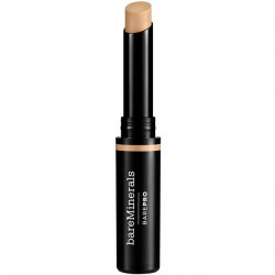 bareMinerals 16 Hour Full Coverage Concealer - 3 Colors