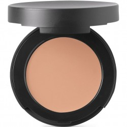 bareMinerals Correcting Concealer SPF 20 - 4 Colors