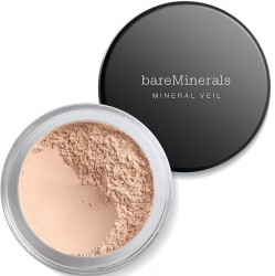 bareMinerals Mineral Veil Finishing Powder - 2 Colors
