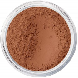 bareMinerals Loose All-Over Face Color Bronzer - Warmth
