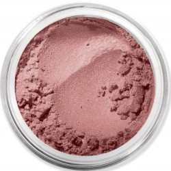 bareMinerals All-Over Face Color - Glee