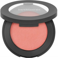 bareMinerals Bounce and Blur - Coral Cloud