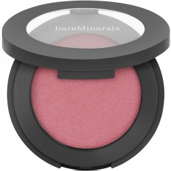 bareMinerals Bounce and Blur - Mauve Sunrise