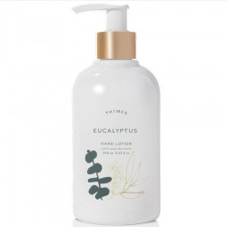 THYMES EUCALYPTUS HAND LOTION