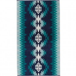 PENDLETON Spa Towel - Papago
