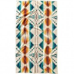 PENDLETON Spa Towel - Falcon Cove Sunset