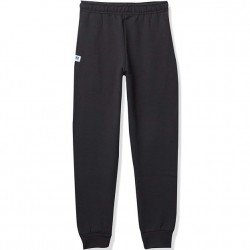 Boys 8 to 20 Russell Jogger Sweatpant - Black