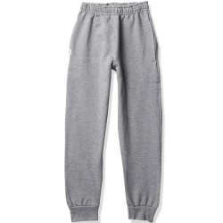 Boys 8 to 20 Russell Jogger Sweatpant - Oxford